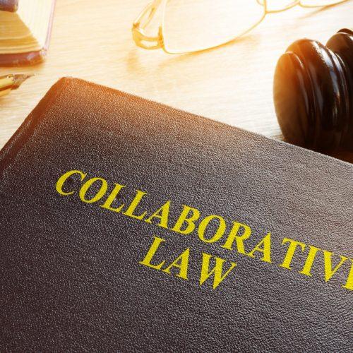 Collaborative-Divorce